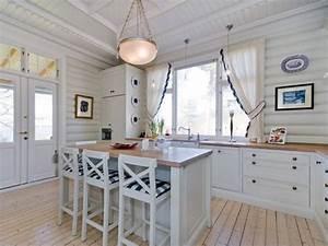 3d Kitchen Design Planner Best Kitchen Ideas Country Kitchen Country Kitchen
