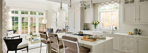 kitchen design scotland bespoke interior design services across scotland callum 1342