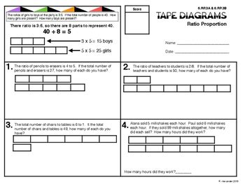 solving percent problems with a number line worksheet festival collections