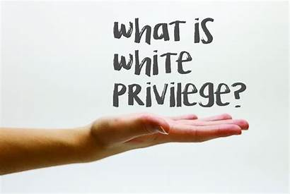 Privilege Myth Momentous Thing There Header True