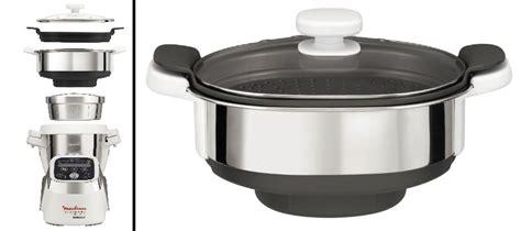 appareil multifonction cuisine appareil multifonction cuisine et cuisson valdiz