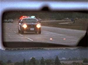Car Chase Police GIF - Find & Share on GIPHY