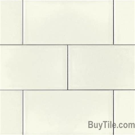 biscuit subway tile biscuit matte subway tile cucina subway tiles