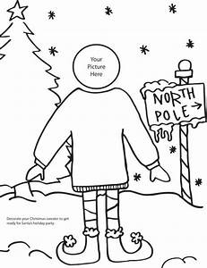 Ugly Sweater Cardigan Coloring Page Coloring Pages