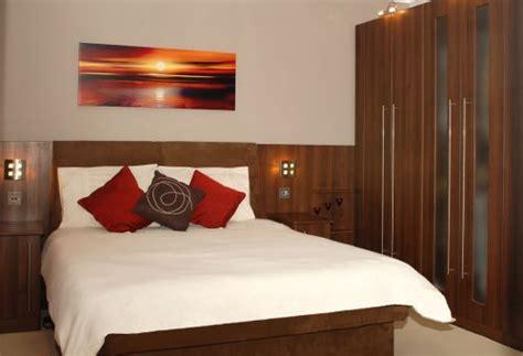 wooden bedroom furniture designs 2016 simple wooden almirah designs fancy parda design Simple