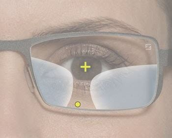 the all new zeiss progressive lenses how do i find the right progressive lenses zeiss