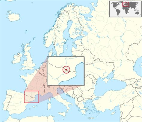 File:Andorra in Europe (zoomed).svg - Wikimedia Commons