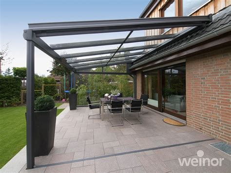 glass rooms garden rooms studios by lanai outdoor living