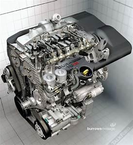 2001 Ford 4 0 Engine Diagram 2001 Ford Ranger Ac Diagram