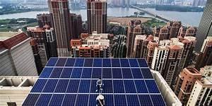 China's Renewable-Energy Revolution by Jiang Kejun ...