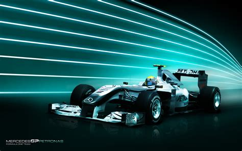 All new f1 pictures hd wallpapers are available in high resolution and are free to download. 1920x1200px Mercedes F1 Wallpapers - WallpaperSafari