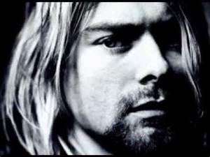 RARE: Neil Young....on Kurt Cobain suicide / Sleeps With ...