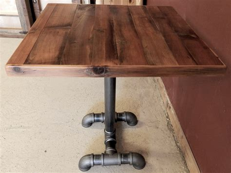 rustic restaurant tables rustic restaurant furniture
