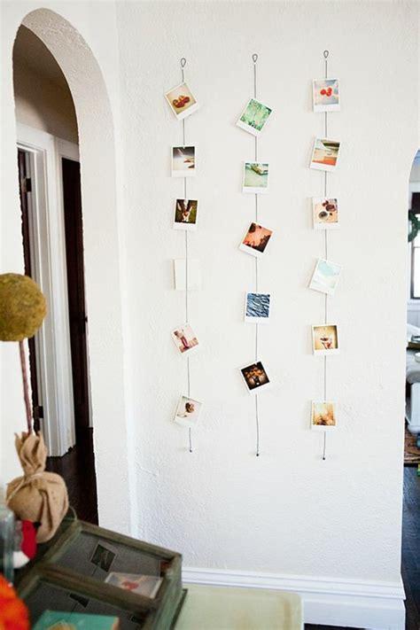 deco pour chambre ado 120 idées pour la chambre d ado unique