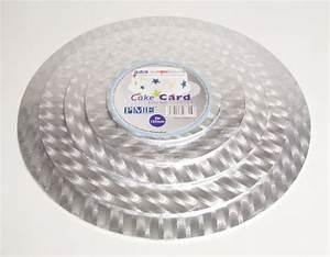 Cake Board Kaufen : tortenunterlagen tortenkartons cake boards g nstig ~ A.2002-acura-tl-radio.info Haus und Dekorationen