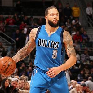 Deron Williams Waived by Dallas Mavericks | Bleacher Report