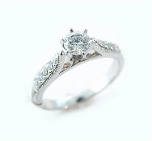 engagement rings and wedding sets gordon jewelers With gordon jewelers wedding rings