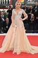 The Insider: Stunning Outfits From The 75th Venice Film ...