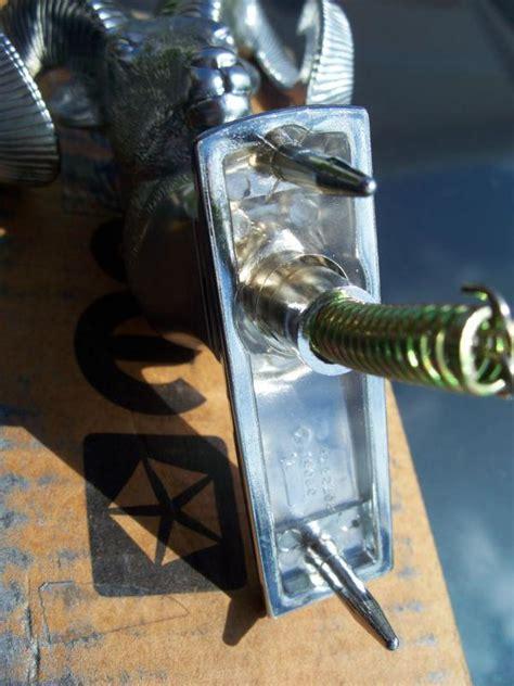 purchase dodge ram ramcharger hood ornament emblem oem