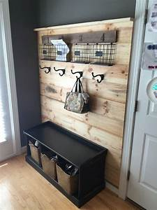 best 25 hobby lobby shelves ideas on pinterest shelf With kitchen cabinets lowes with wall art at hobby lobby