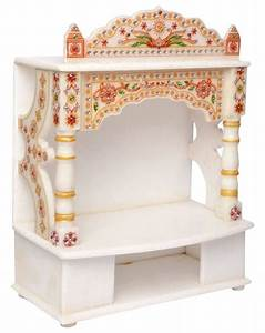 67 Simple Pooja RoomTemple Designs Styles For Small Home