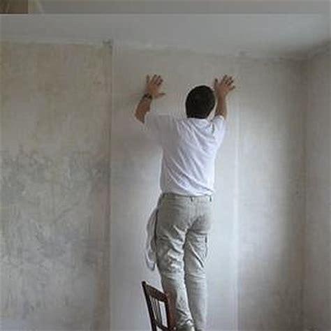 comment poser toile de verre la r 233 ponse est sur admicile fr