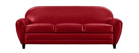 nettoyage canapé cuir entretien canape cuir conseils accueil design et mobilier
