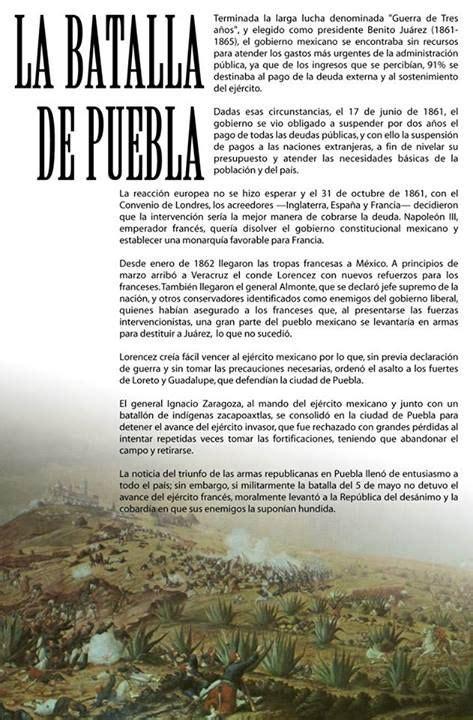 Pin by SMGE MÉXICO on HISTORIA DE MÉXICO | Mexican culture ...