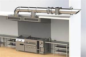 mewna engineering pvt ltd services With commercial kitchen exhaust system design