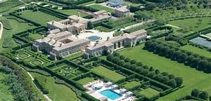 Billionaires - The Inside Source: Judge Upholds $213M
