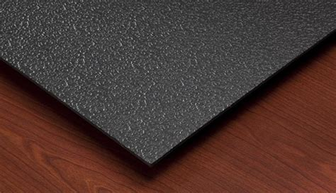 Genesis Ceiling Tile Stucco by Stucco Pro 2 X 2 Black Box Of 12