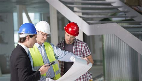What Is The Role And Job Description Of Contract Engineer