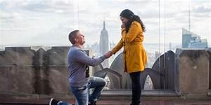 A New York City Scavenger Hunt Proposal - Blog | Hire a ...