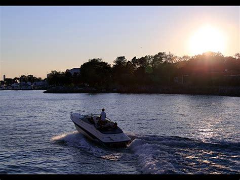 Boat Rental Toronto by Top Shelf Toronto Boat Rental Toronto Dinner Cruises