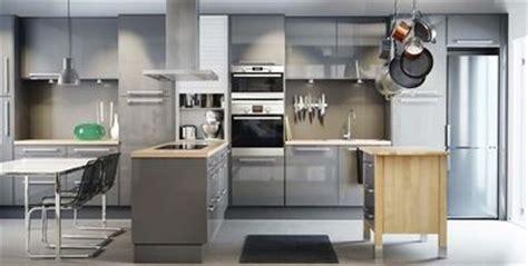 fabulous russir la conception de sa cuisine repose aussi
