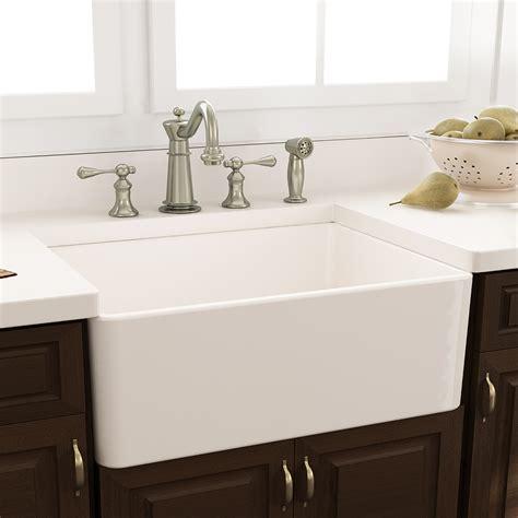 Tfcfs30  Nantucket Sinks Usa