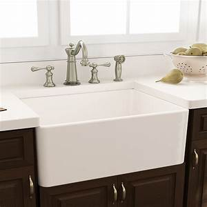 stainless steel farmhouse sink kohlerfull size of With cheap farmhouse sinks for sale