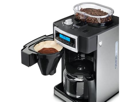 Hema Koffiezetapparaat Met Thermoskan by Princess 2110468 Deluxe Cafeti 232 Re Filtre 201 Lectronique
