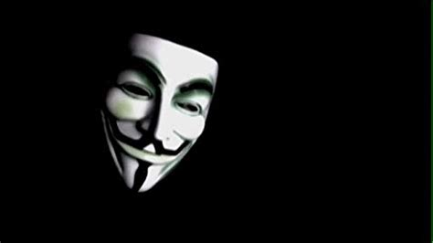 legion  story   hacktivists