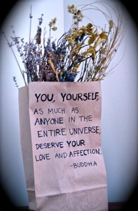 love buddha quotes quotesgram