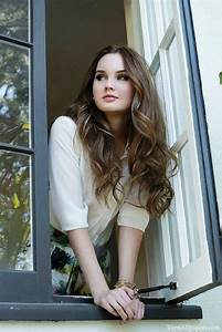 Liana Liberato, one of my favorite actresses. New but very ...