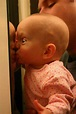 20+ Most Funny Cute Baby Faces Photos Ever | EntertainmentMesh