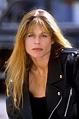 Linda Hamilton: Photos Of The Actress – Hollywood Life