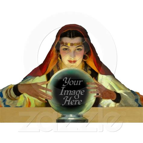 fortune tellers images  pinterest fortune