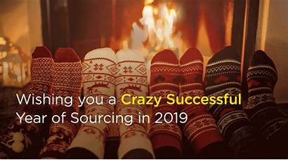 Scout Crazy Holiday Sourcing