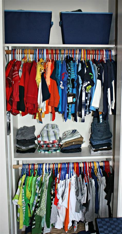 closet for baby clothes 26 best kid s spaces images on bedrooms child