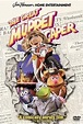 The Great Muppet Caper (1981) - Rotten Tomatoes