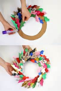 HD wallpapers christmas craft ideas for kids to make as gifts