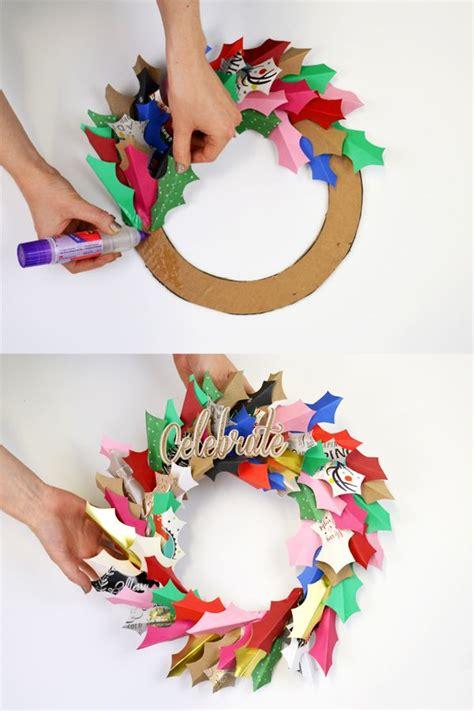 10 diy christmas craft ideas for christmas lovers