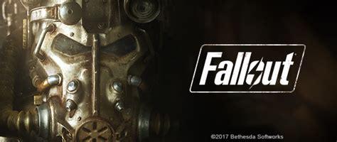 fallout  board game fantasy flight games